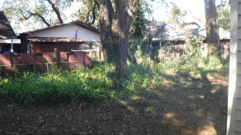 8817 Darby Lane, River Ridge, Louisiana