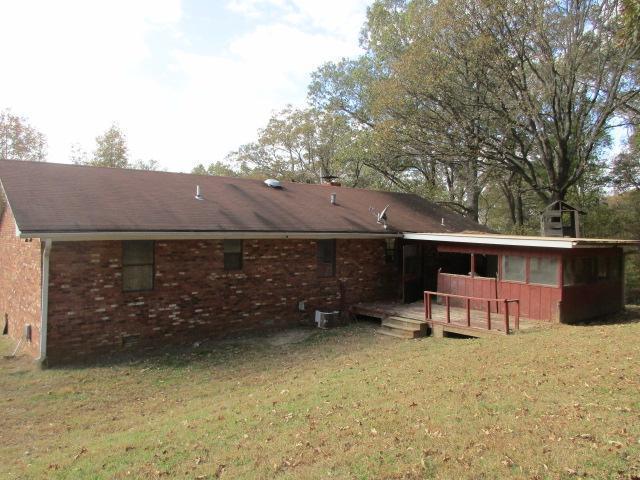 3714 Hwy 242 W, Lexa, Arkansas