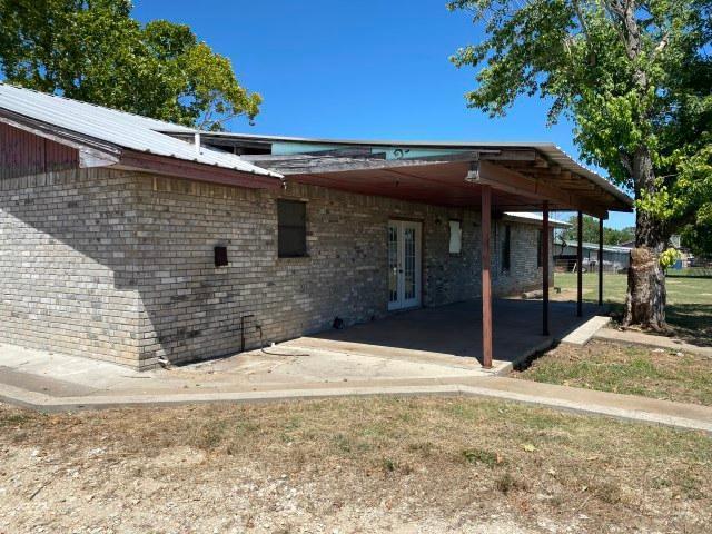 1201 Elm Grove Spur, Belton, Texas