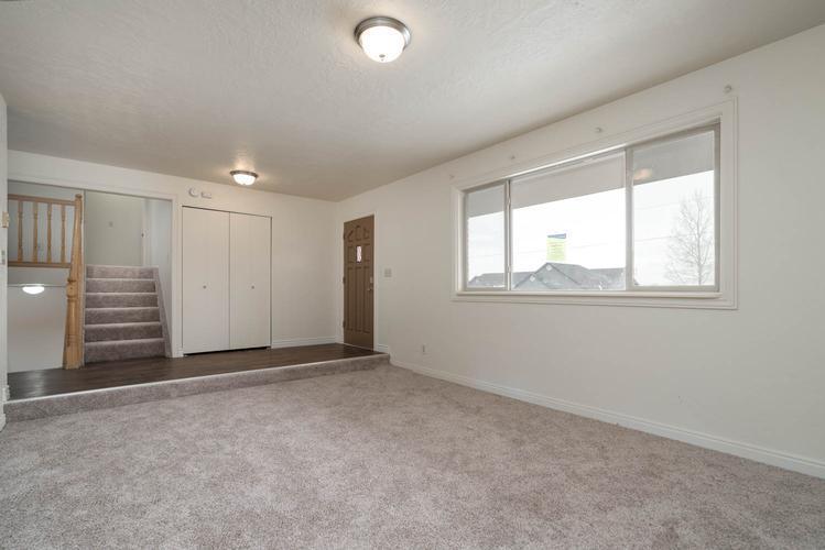 2083 E 3500 S, Vernal, Utah