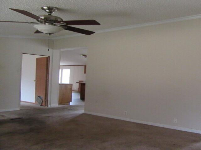 31950 Linder Rd, Denham Springs, Louisiana