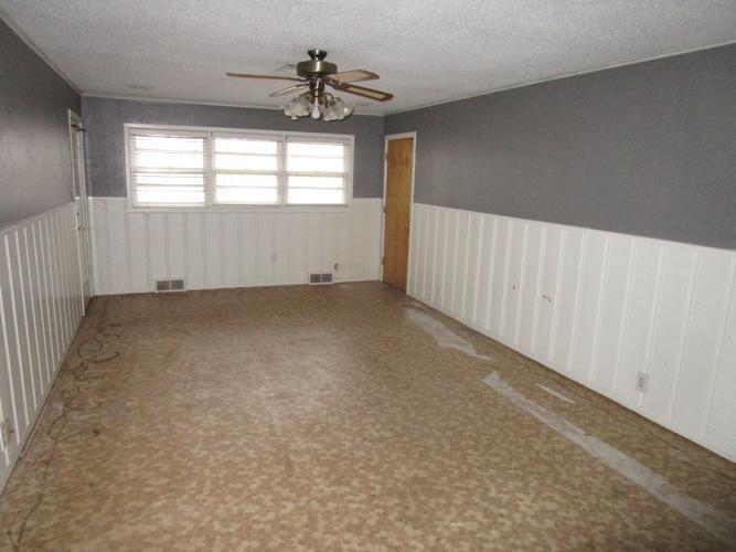2209 Beech Lane, Pampa, Texas