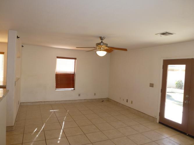 4721 E Thunderhill Pl, Phoenix, Arizona