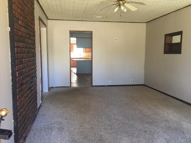 70381 Pichon Rd, Pearl River, Louisiana