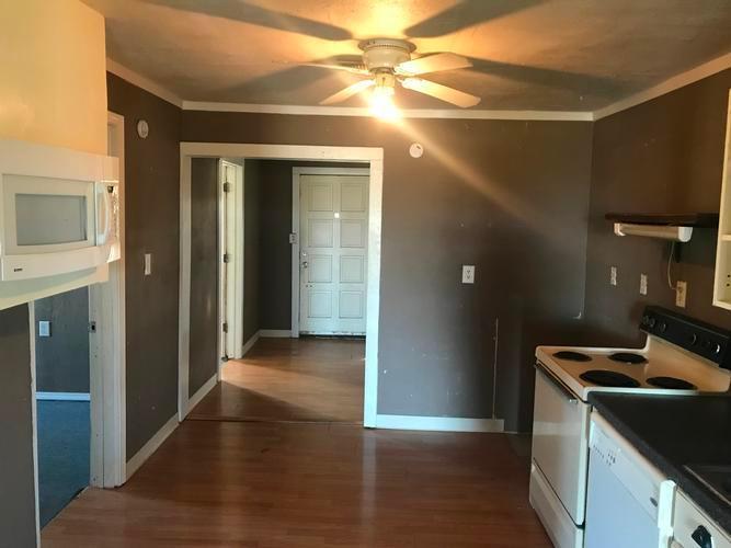 602 Cheneau Rd, Kaplan, Louisiana