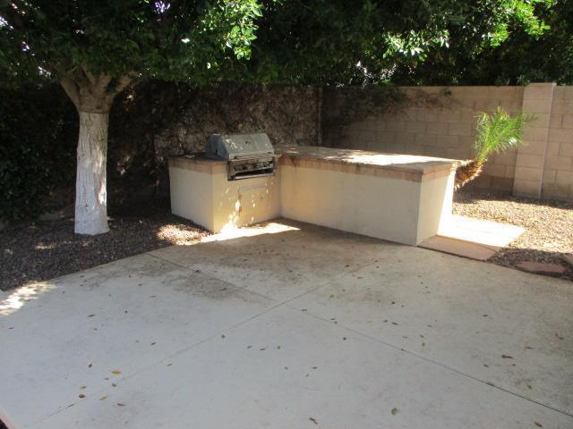 7314 W Acapulco Lane, Peoria, Arizona