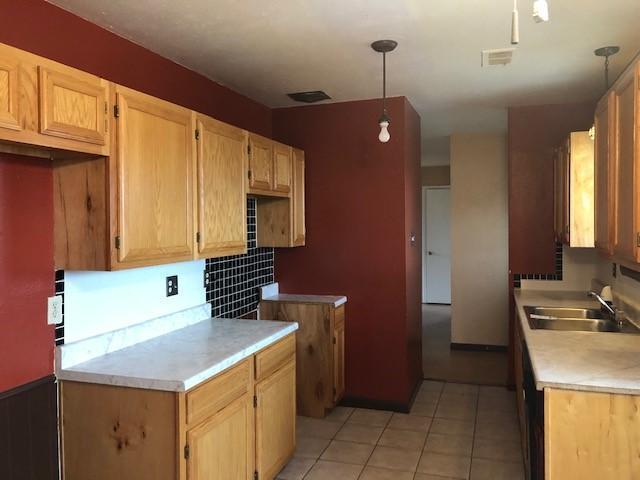 1003 Rio Hondo Rd, Aztec, New Mexico