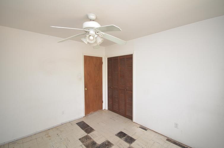 1301 Estancia Ave, Grants, New Mexico