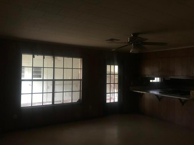 206 Lippi Blvd, Lafayette, Louisiana