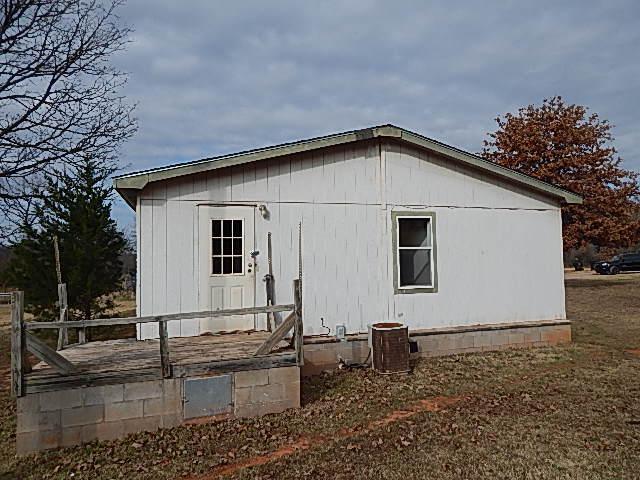 17051 Sieber Rd, Newalla, Oklahoma