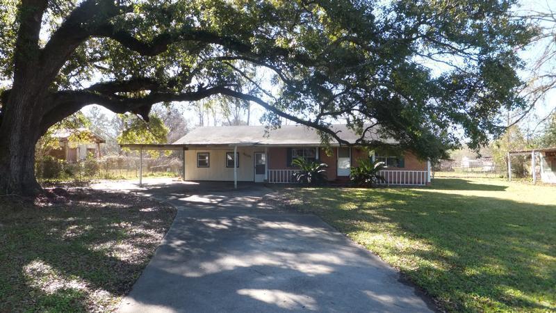 40101 Hwy 621, Gonzales, Louisiana