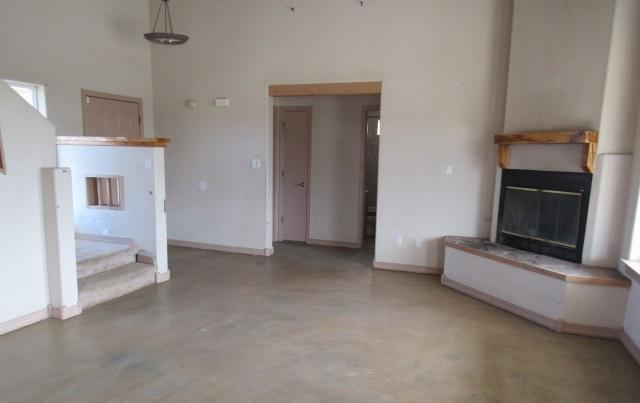 41 W Willard Rd, Edgewood, New Mexico