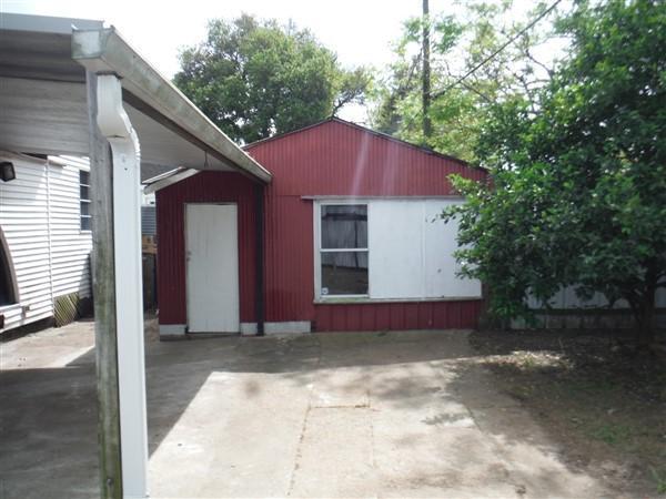 1034 Roselawn St, Metairie, Louisiana