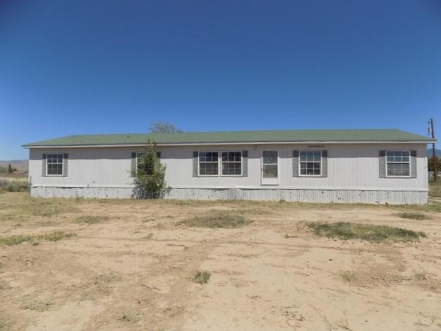 35 Garner Avenue, Alamogordo, New Mexico