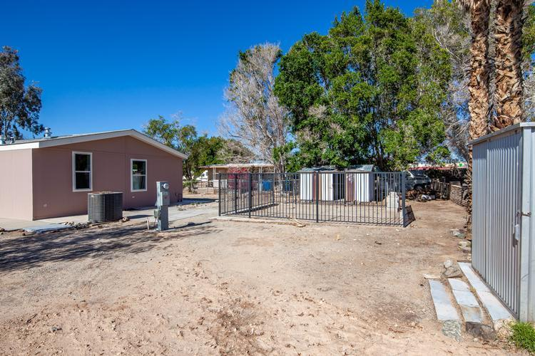 11347 S Elena Dr, Yuma, Arizona