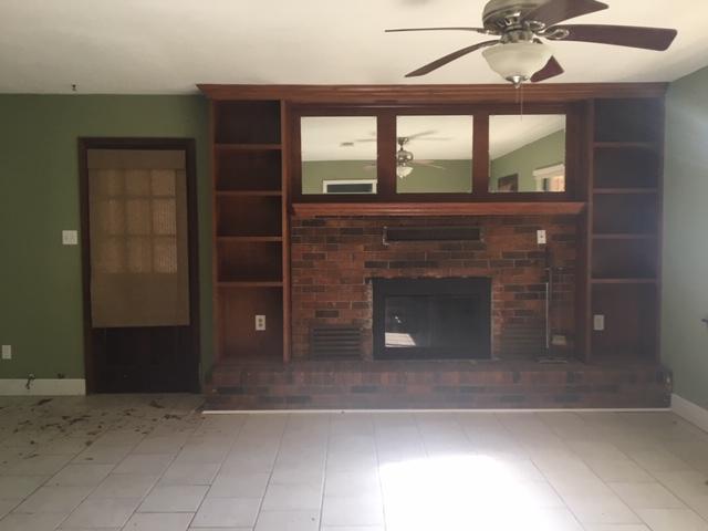 54052 L Jenkins Rd, Bogalusa, Louisiana