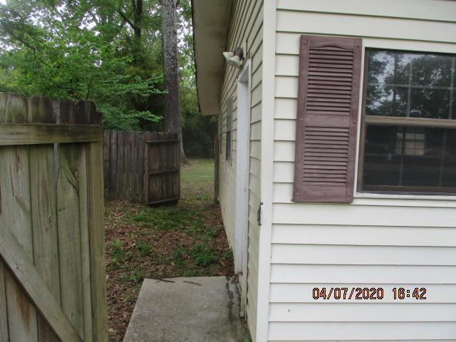 12513 Delores Dr, Baton Rouge, Louisiana