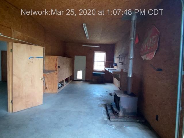 19349 Jf Norton Pkwy, Winona, Missouri