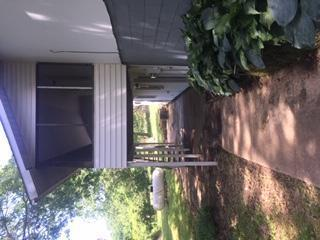 24506 State Rd A, Richland, Missouri