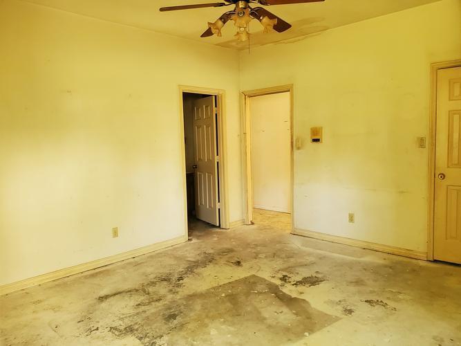6918 Ashmore Drive, Houston, Texas