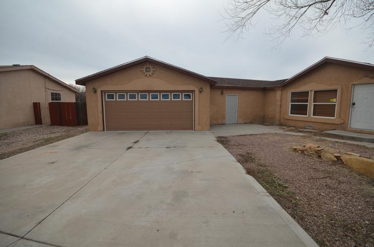 3069 Adobe Ct, Gallup, New Mexico