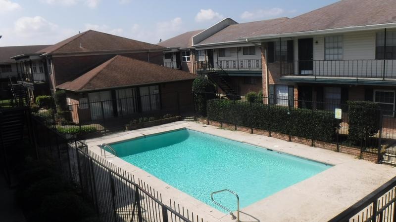 3030 Edenborn Ave Unit 221, Metairie, Louisiana