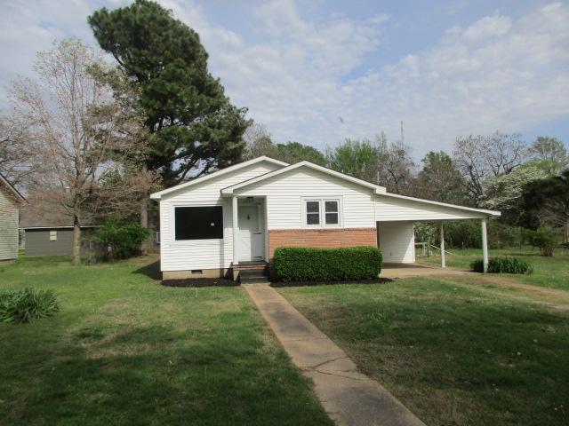 1204 W 4th St, Corning, Arkansas