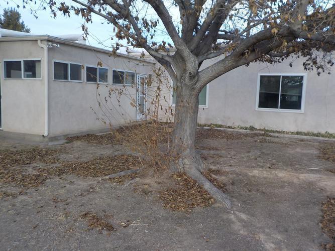 707 Pinetree Rd Se, Rio Rancho, New Mexico