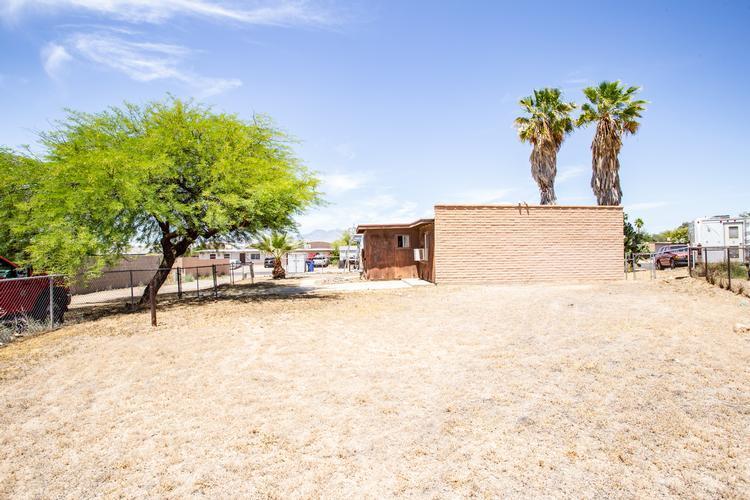 7228 E 38th Street, Tucson, Arizona