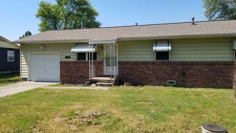 7103 Se Bobwhite Ln, Riverton, Kansas