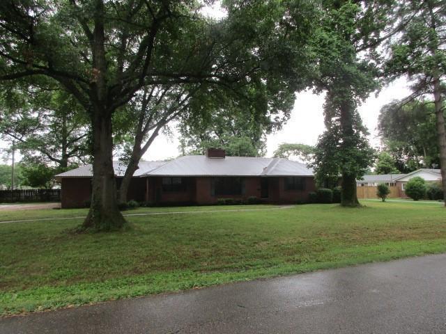 127 East Dr, Osceola, Arkansas