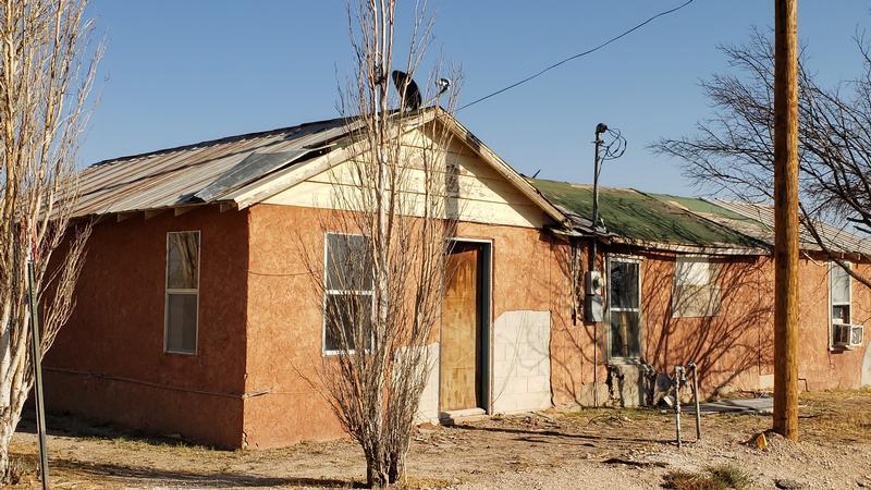 1008 Alabama St, Lake Arthur, New Mexico