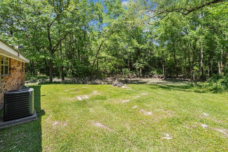 77096 Tantella Ranch Rd, Folsom, Louisiana