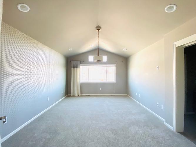 15080 E Poundstone Place, Aurora, Colorado