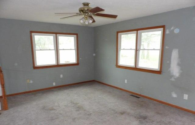 210 Mulberry, Eskridge, Kansas