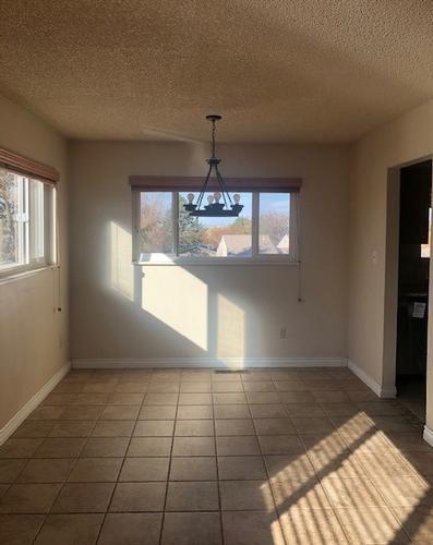 3111 N Mesa Dr, Farmington, New Mexico
