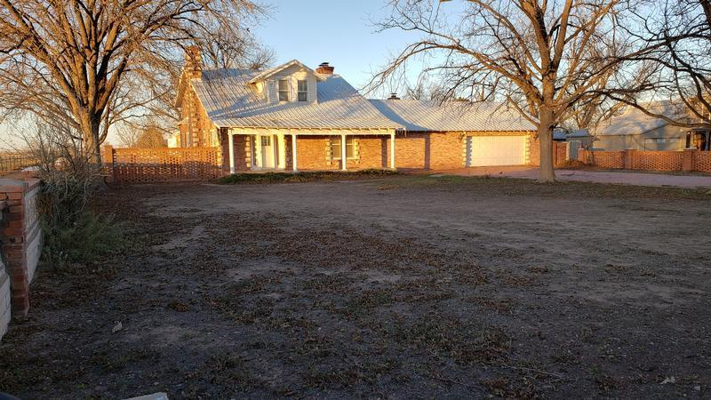 3003 E 2nd St, Roswell, New Mexico