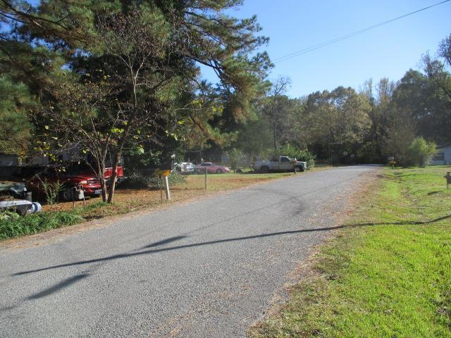 1515 Mill Rd, Jacksonville, Arkansas
