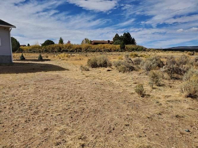 159 E Blue Meadow Lane, Panguitch, Utah