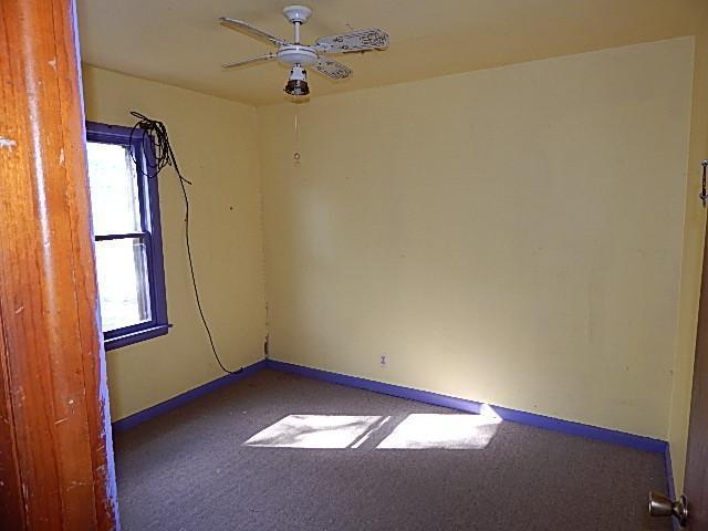 909 W Wynnewood Avenue, Sulphur, Oklahoma