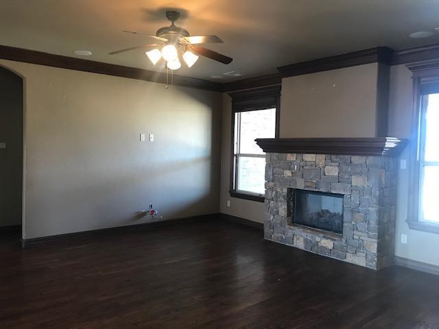 2707 Forest Ridge Pkwy, Claremore, Oklahoma