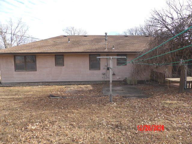 3819 Se California Avenue, Topeka, Kansas