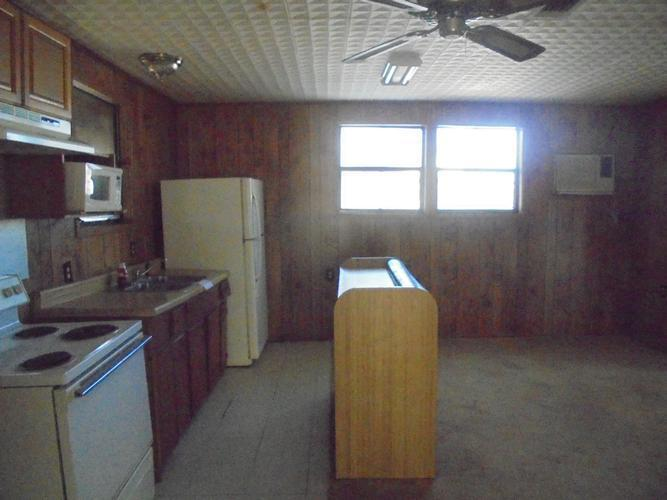 2120 Fm 457, Sargent, Texas
