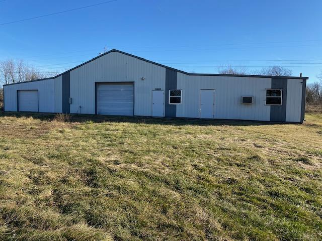 311 Nw County Rd 1001, Butler, Missouri