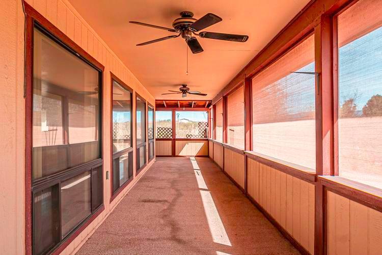 160 N Jacks Street, Tonto Basin, Arizona