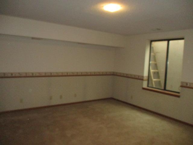 6817 E 25th Street N, Wichita, Kansas