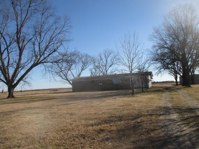 531 Wilson Rd, Lonoke, Arkansas