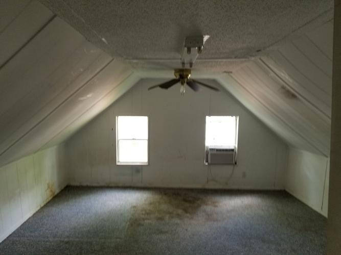 1524 Grand Ave, Joplin, Missouri