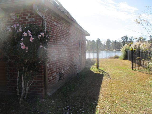 17248 Tugwell Ln, Greenwell Springs, Louisiana