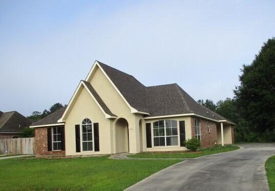 24561 Fairweather Dr, Denham Springs, Louisiana